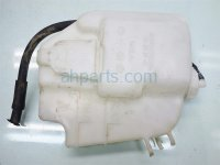 $10 Honda RADIATOR OVERFLOW BOTTLE TANK