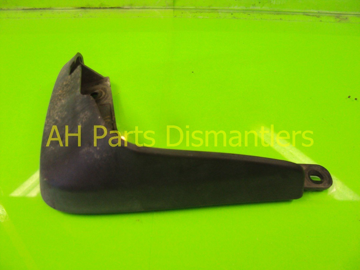 2010 Honda Insight Front passenger MUD FLAP 08P08 TM8 100R1 08P08TM8100R1 Replacement