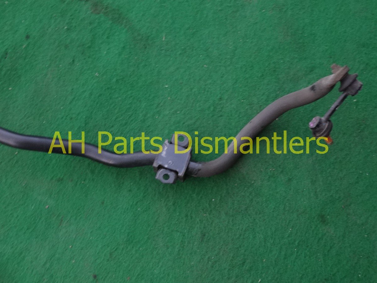 2009 Acura TSX Stabilizer Sway FR STAB BAR Replacement