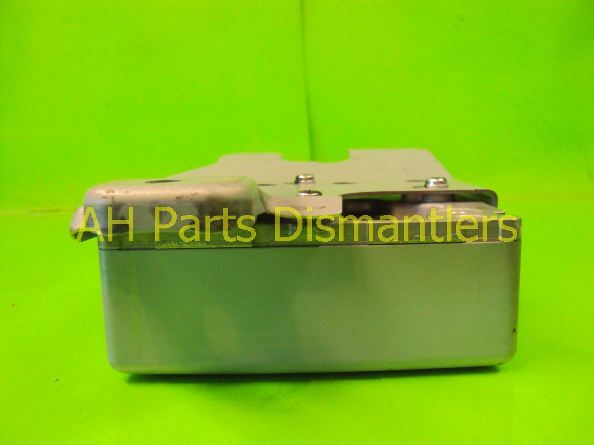 2012 Honda Civic EPS UNIT 39980 TR3 A01 39980TR3A01 Replacement