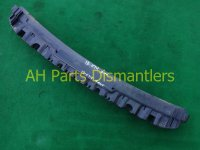2006 Acura TL Bar REAR REINFORCEMENT BUMPER BEAM 71530 SEP A02ZZ 71530SEPA02ZZ Replacement