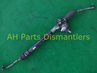 2006 Acura TL Gear box MT POWER STEERING RACK AND PINION 53601 SEP A53 e 331122043921 53601SEPA53e331122043921 Replacement