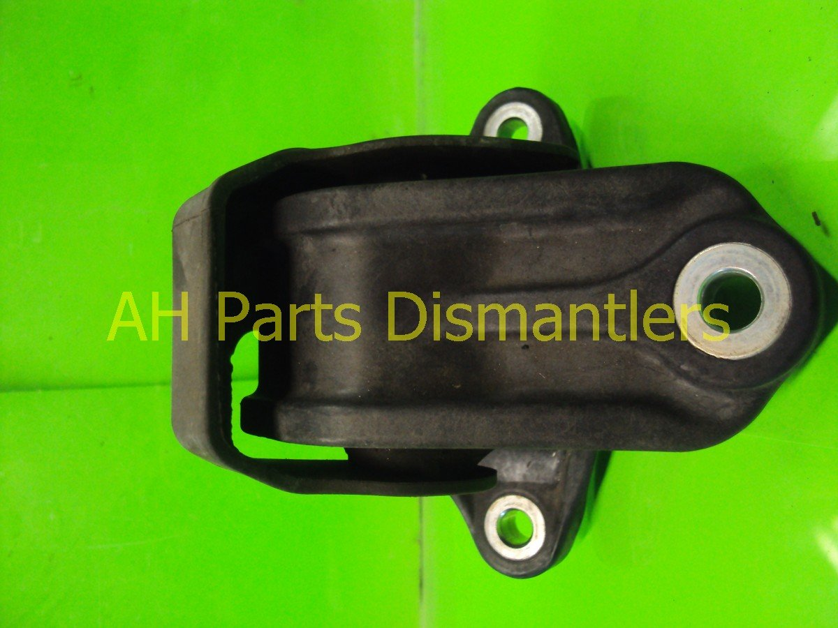 2010 Honda Accord Engine Motor Rear ENGINE MOUNT 50810 TA0 A01 50810TA0A01 Replacement
