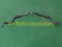 2010 Acura TSX Stabilizer / Sway Tower Bar 74180 TP1 A00 Replacement