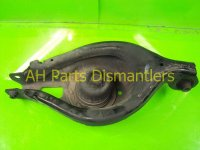 2010 Honda Pilot Rear Passenger Lower Control Arm B 52350 STX A01 Replacement