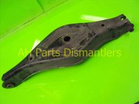2011 Honda Odyssey Control Rear passenger ARM B LOWER 52350 TK8 A00 52350TK8A00 Replacement
