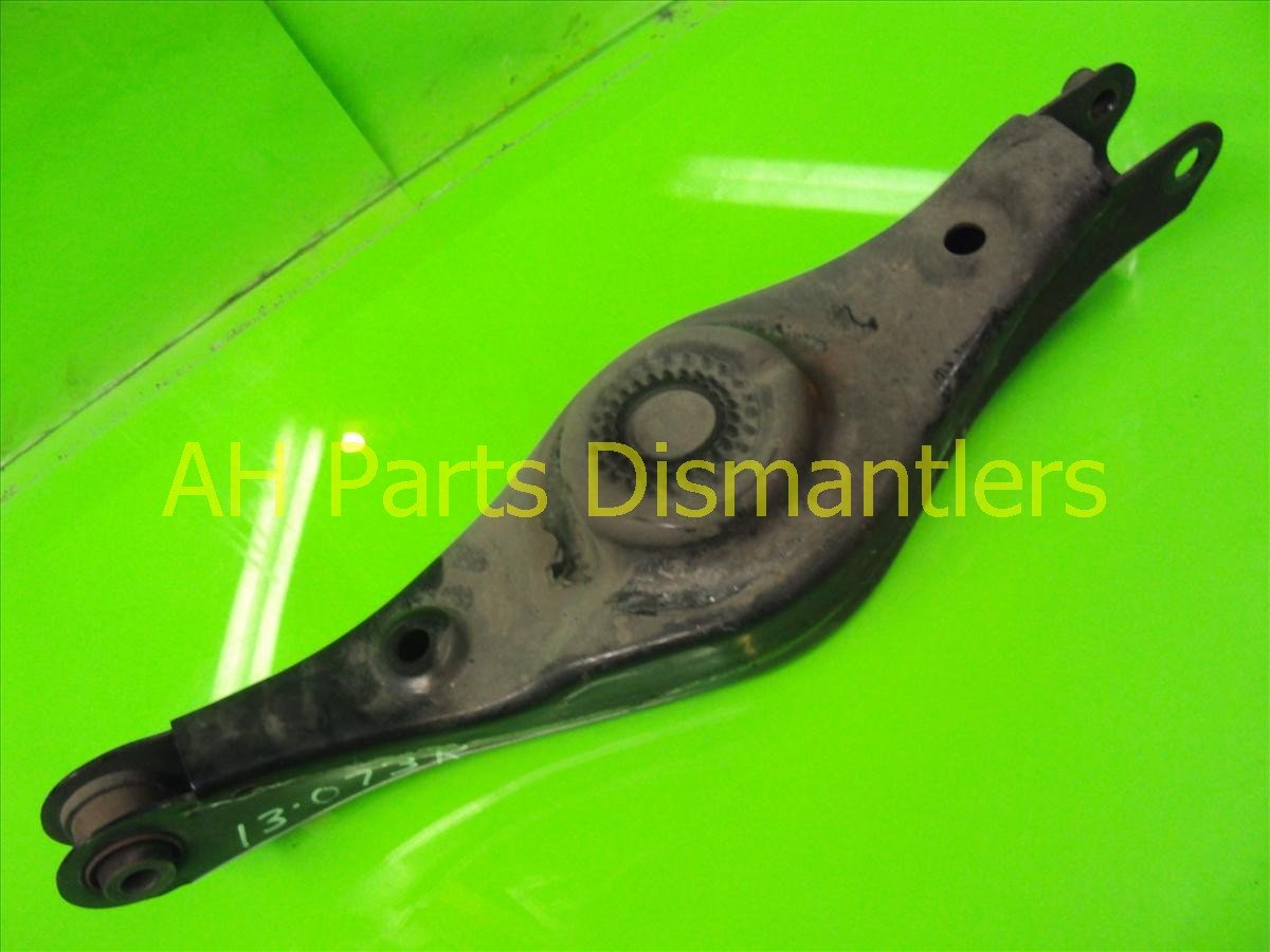 2011 Honda Odyssey Control Rear passenger ARM B LOWER 52350 TK8 A02 52350TK8A02 Replacement