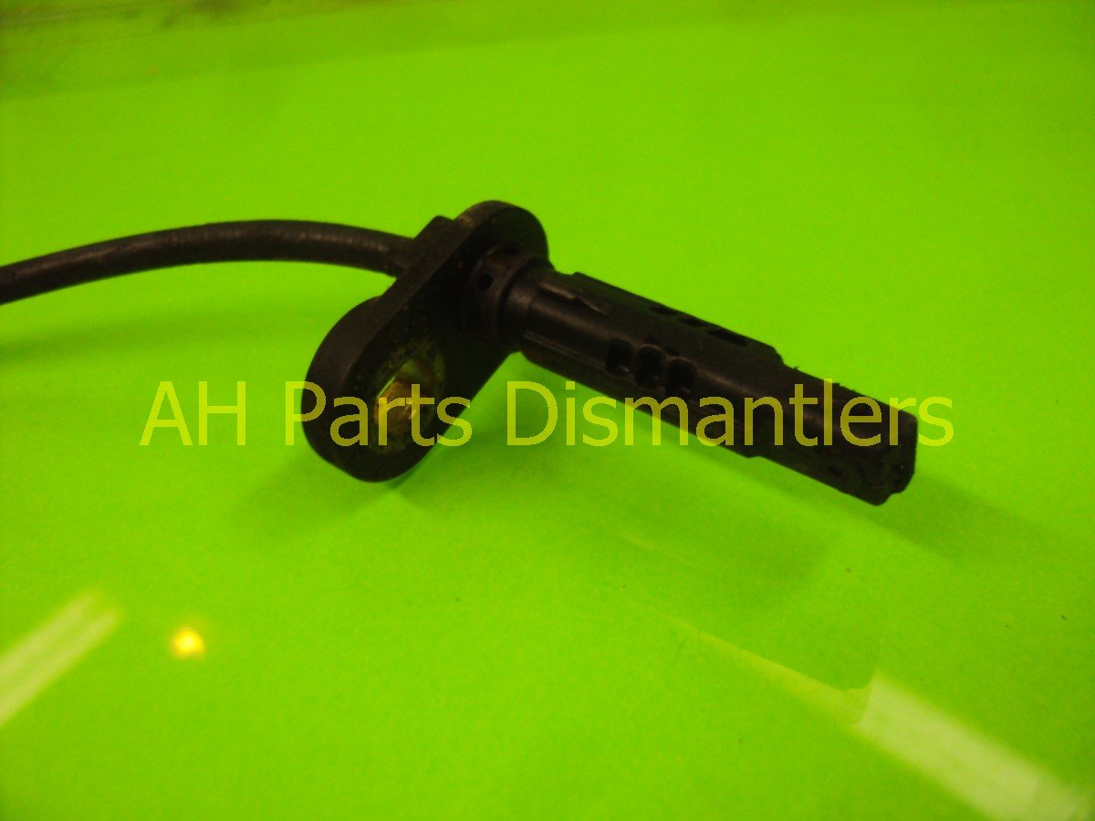 2011 Honda Odyssey Front driver ABS SENSOR 57455 TK8 A01 57455TK8A01 Replacement