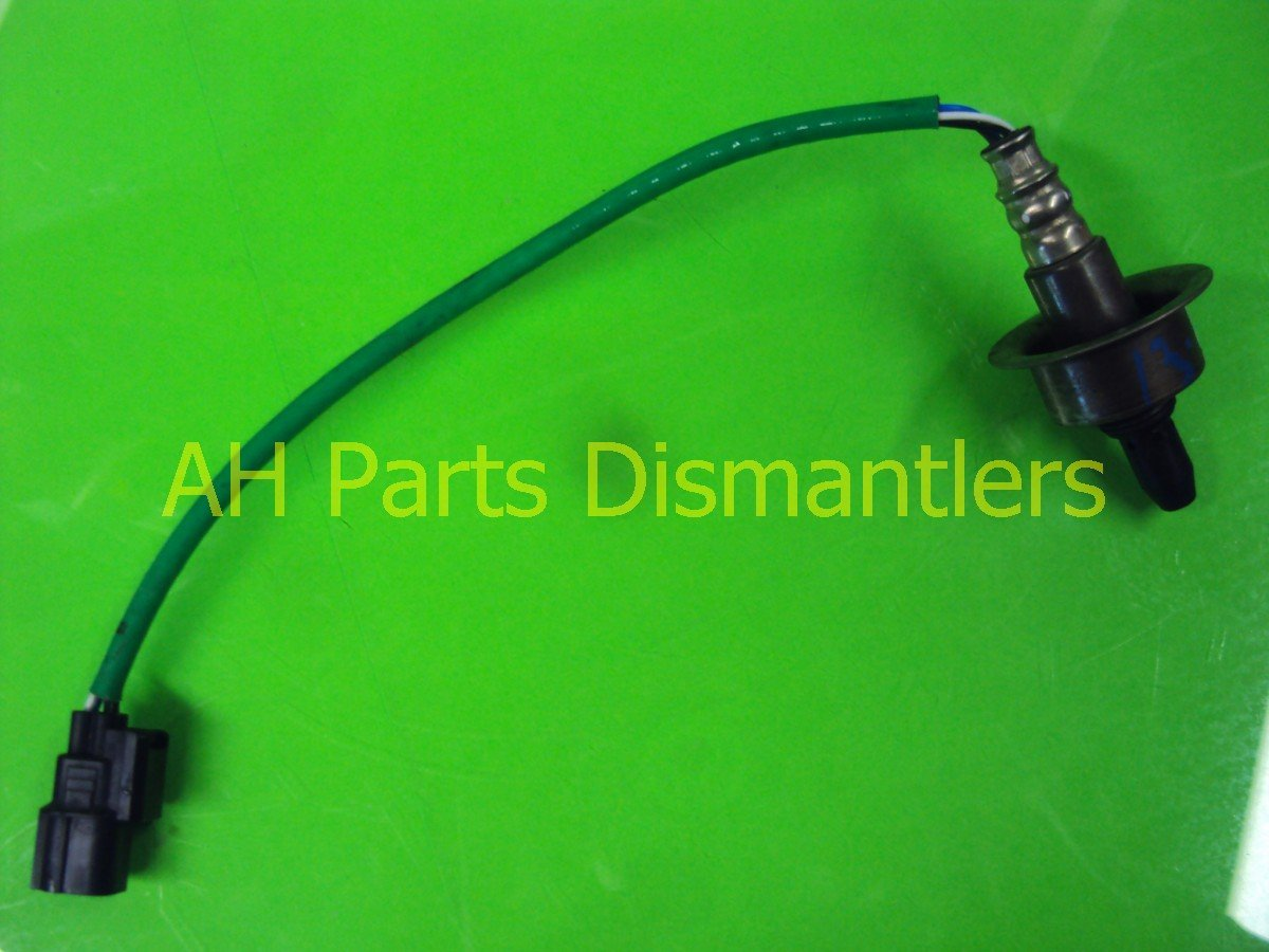 2009 Acura TSX Oxygen AIR FUEL RATIO SENSOR 36531 R40 A01 36531R40A01 Replacement