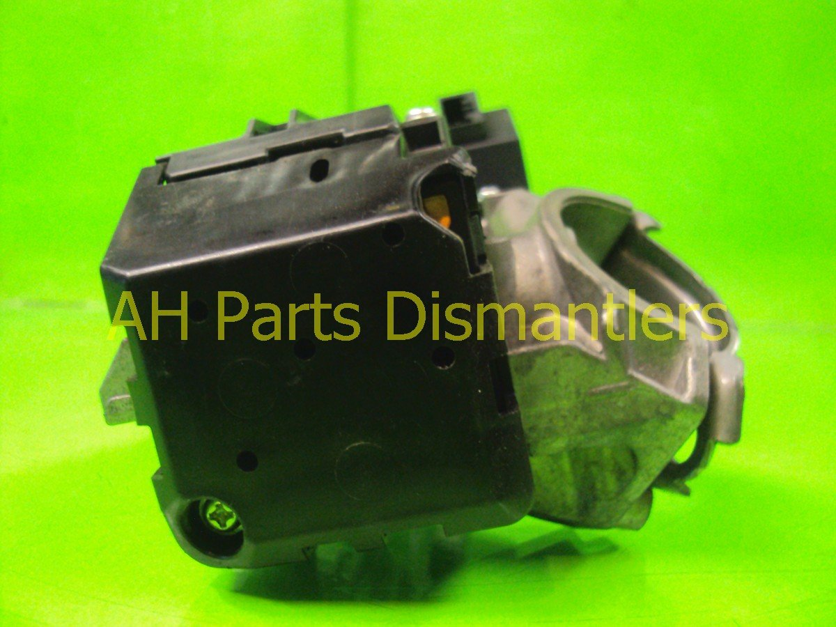 2005 Acura TSX Column IGNITION SWITCH W KEY AND ECU 37820 RBB A55 37820RBBA55 Replacement