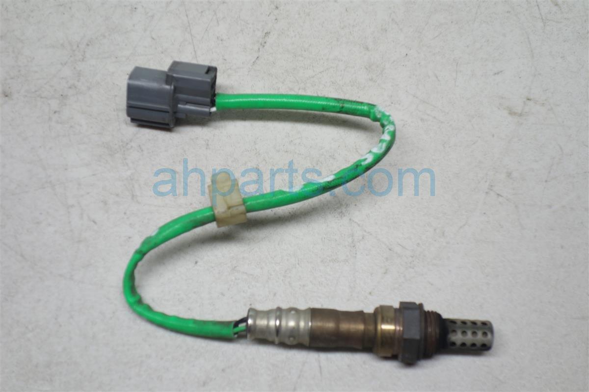 2001 Honda Odyssey Oxygen O2 SENSOR 36531 P8C A21 36531P8CA21 Replacement