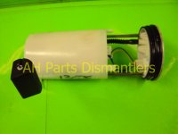 2007 Acura MDX GAS FUEL PUMP 17045 STX A00 17045STXA00 Replacement