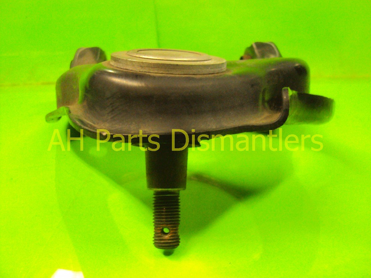 2010 Honda Accord Rear passenger UPPER CONTROL ARM 52510 TA0 A02 52510TA0A02 Replacement