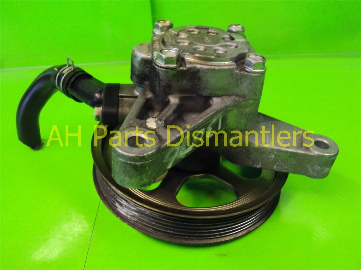 2007 Acura MDX POWER STEERING PUMP 56110 RYE A04 56110RYEA04 Replacement