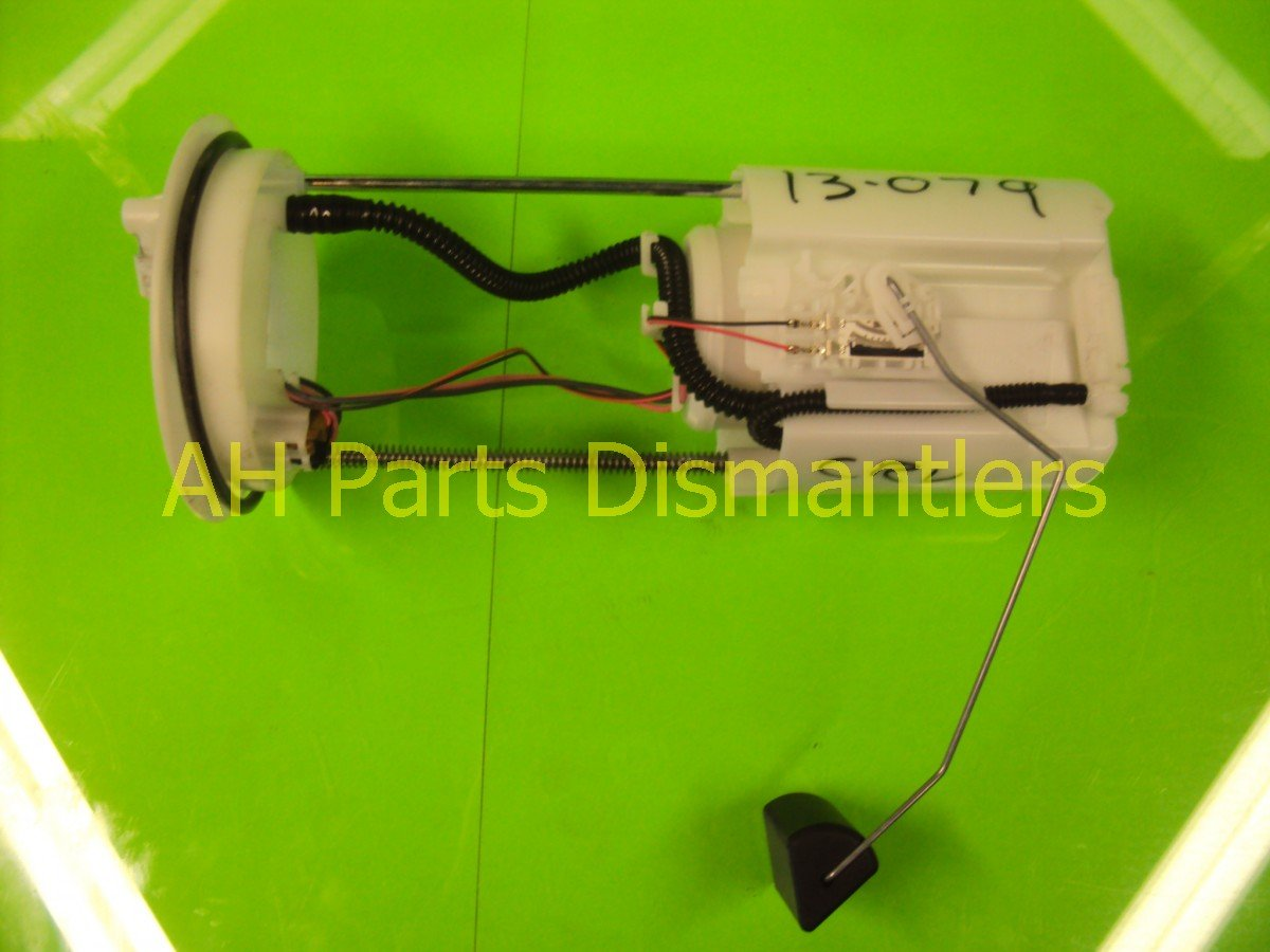 2012 Honda CR V GAS FUEL PUMP 17045 T0A 000 17045T0A000 Replacement