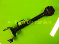 2012 Honda CR V Rear passenger UPPER CONTROL ARM Replacement