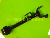 2012 Honda CR V Rear driver UPPER CONTROL ARM Replacement