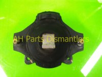 2009 Acura MDX Engine/motor Tranny Mount 50850 STX A03 Replacement