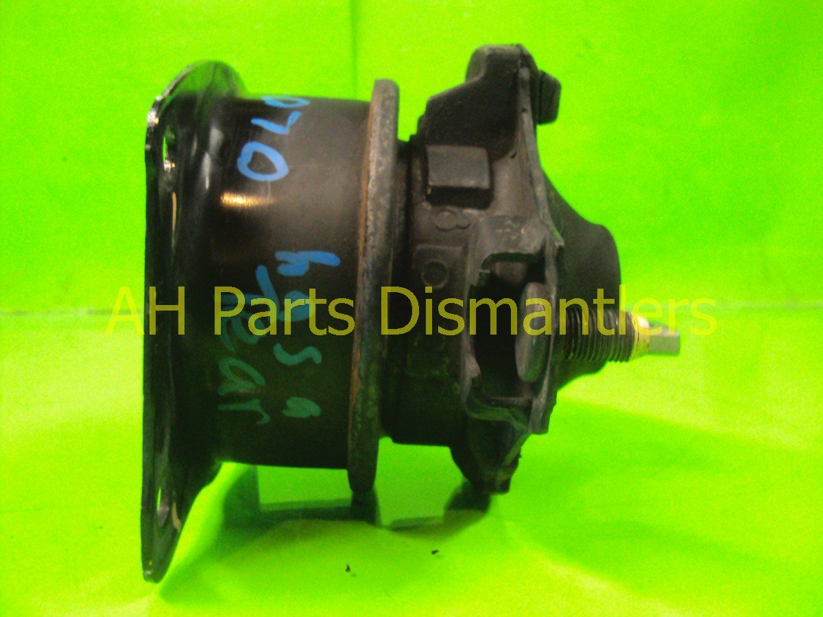 2009 Acura MDX Engine Motor Rear ENGINE MOUNT 50810 STX A02 50810STXA02 Replacement