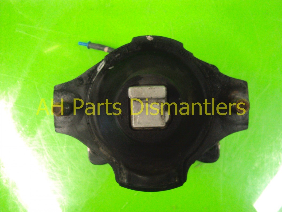 2009 Acura MDX Engine/motor Fr Engine Mount 50830 STX A02 Replacement