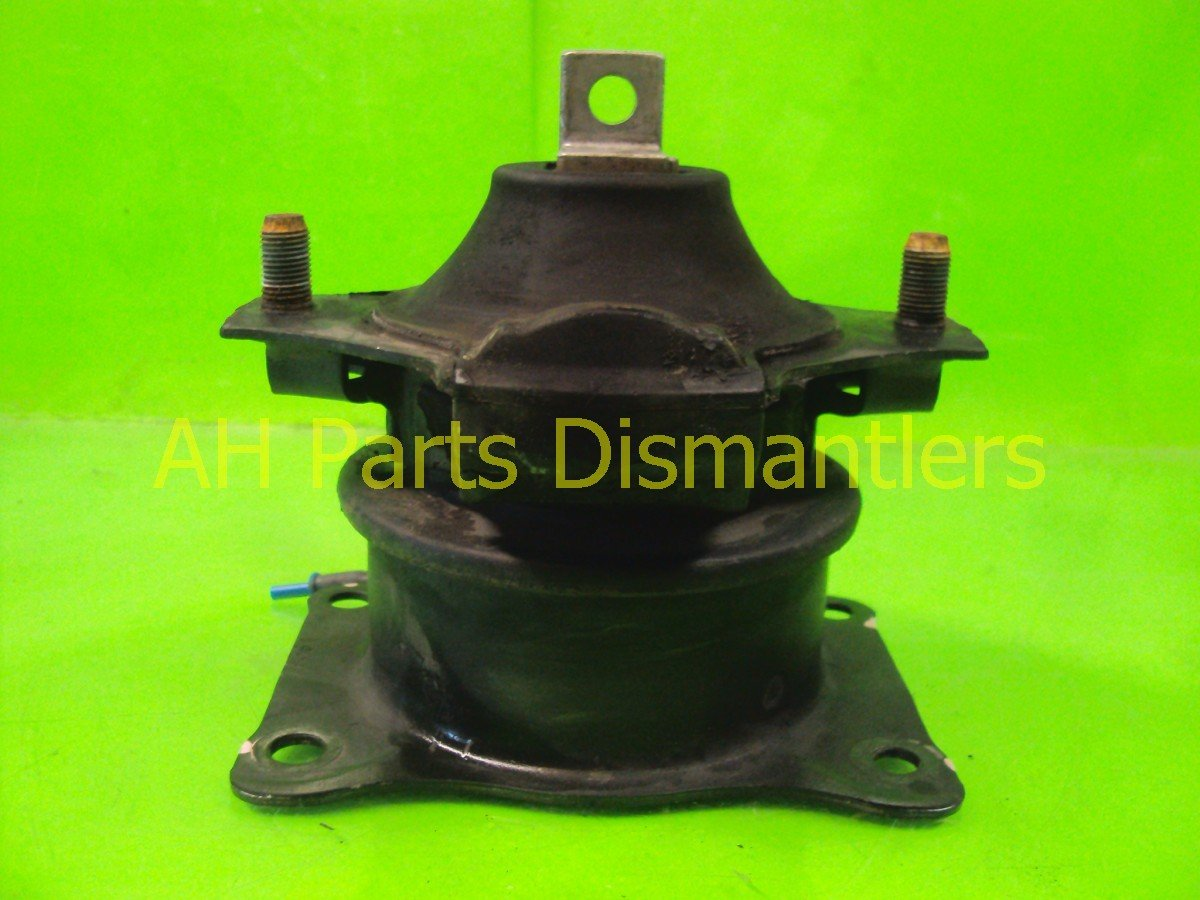 2009 Acura MDX Engine Motor FR ENGINE MOUNT 50830 STX A02 50830STXA02 Replacement