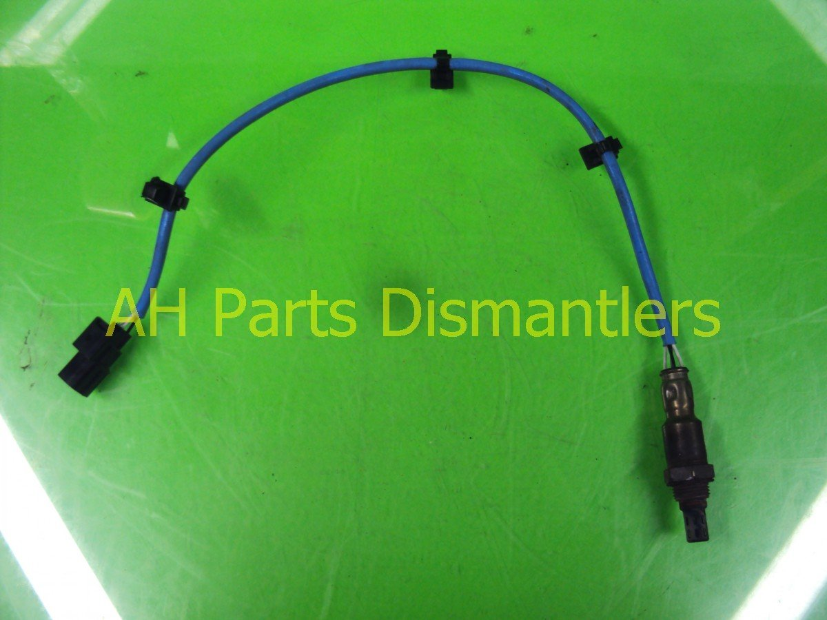 2009 Acura MDX Oxygen Rear Secondary O2 Sensor 36542 RYE A01 Replacement