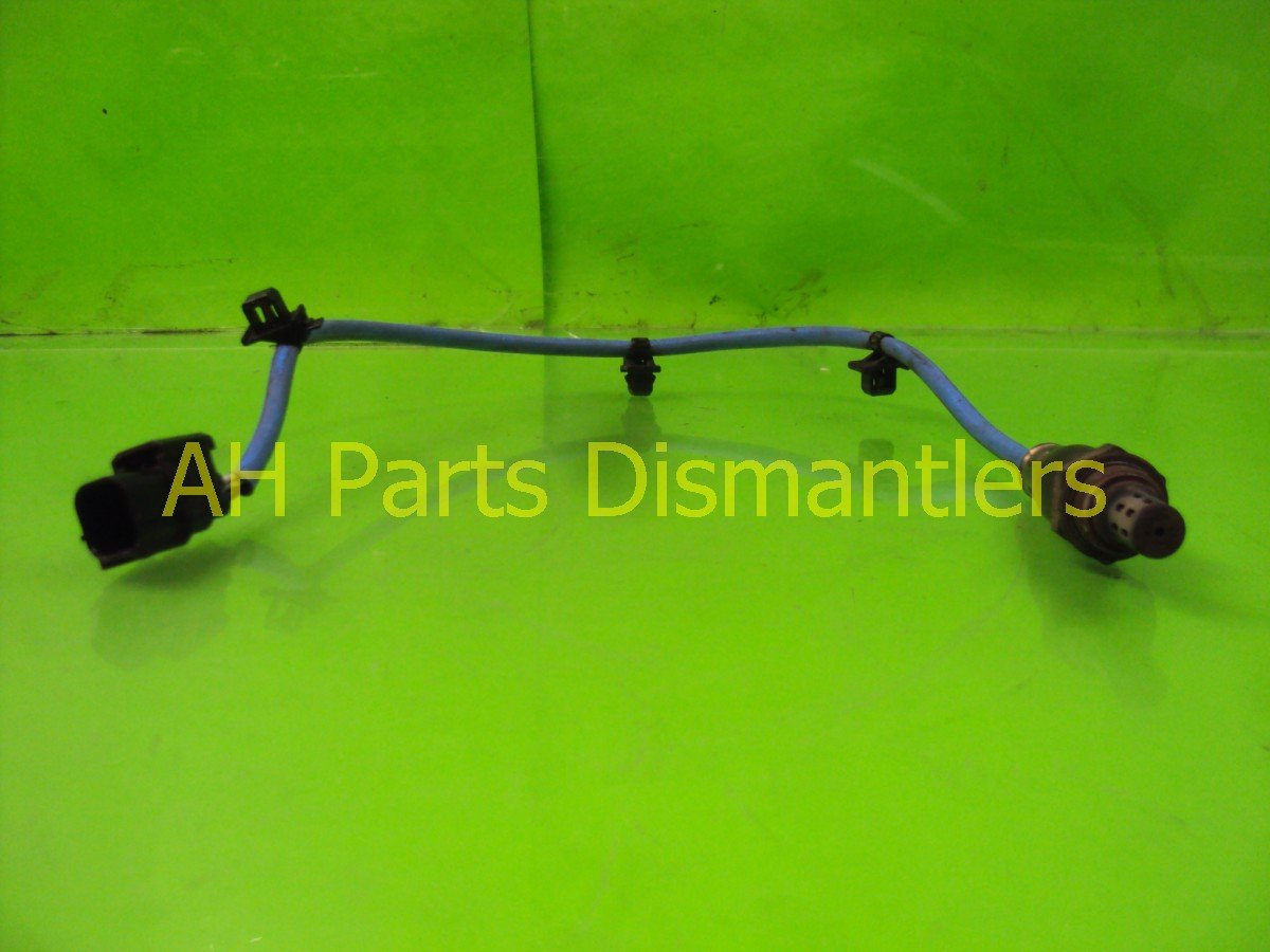 2009 Acura MDX Oxygen Rear SECONDARY O2 SENSOR 36542 RYE A01 36542RYEA01 Replacement