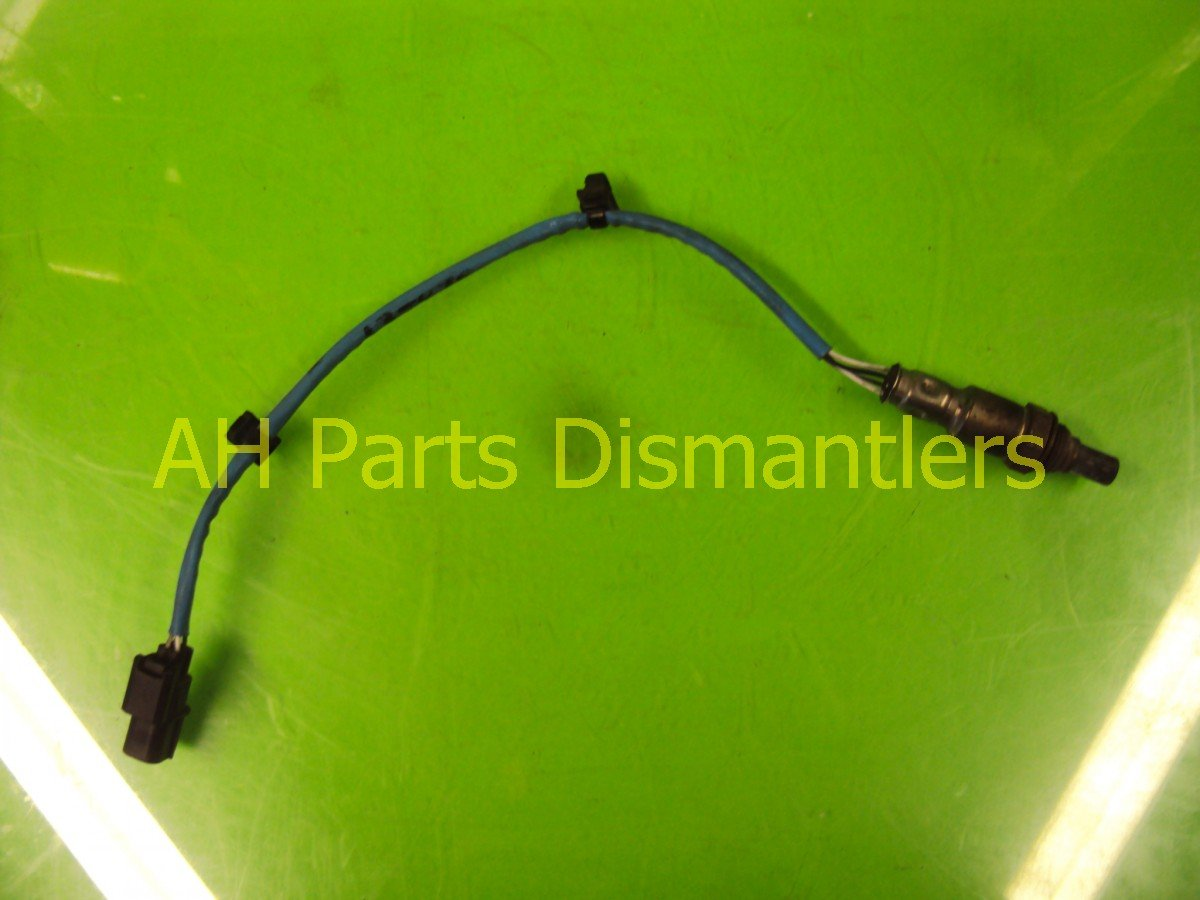 2009 Acura MDX Oxygen Fr Secondary O2 Sensor 36532 RYE A01 Replacement