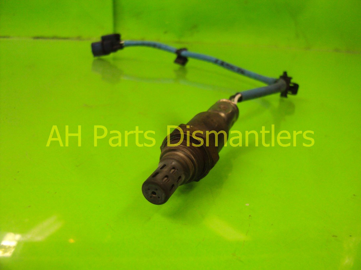 2009 Acura MDX Oxygen FR SECONDARY O2 SENSOR 36532 RYE A01 36532RYEA01 Replacement