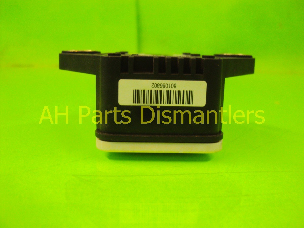 2012 Honda CR V YAW G SENSOR 39960 STX A01 39960STXA01 Replacement