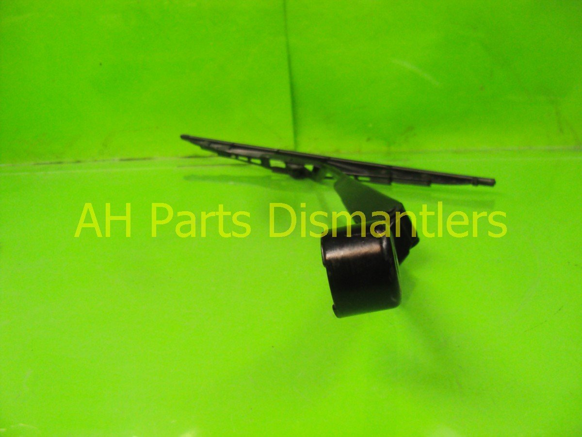 2005 Honda S2000 Arm Driver WINDSHIELD WIPER 76600 S2A A02 76600S2AA02 Replacement