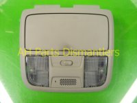 2012 CR V MAP LIGHT 83250 T0A A01ZA 83250T0AA01ZA Replacement