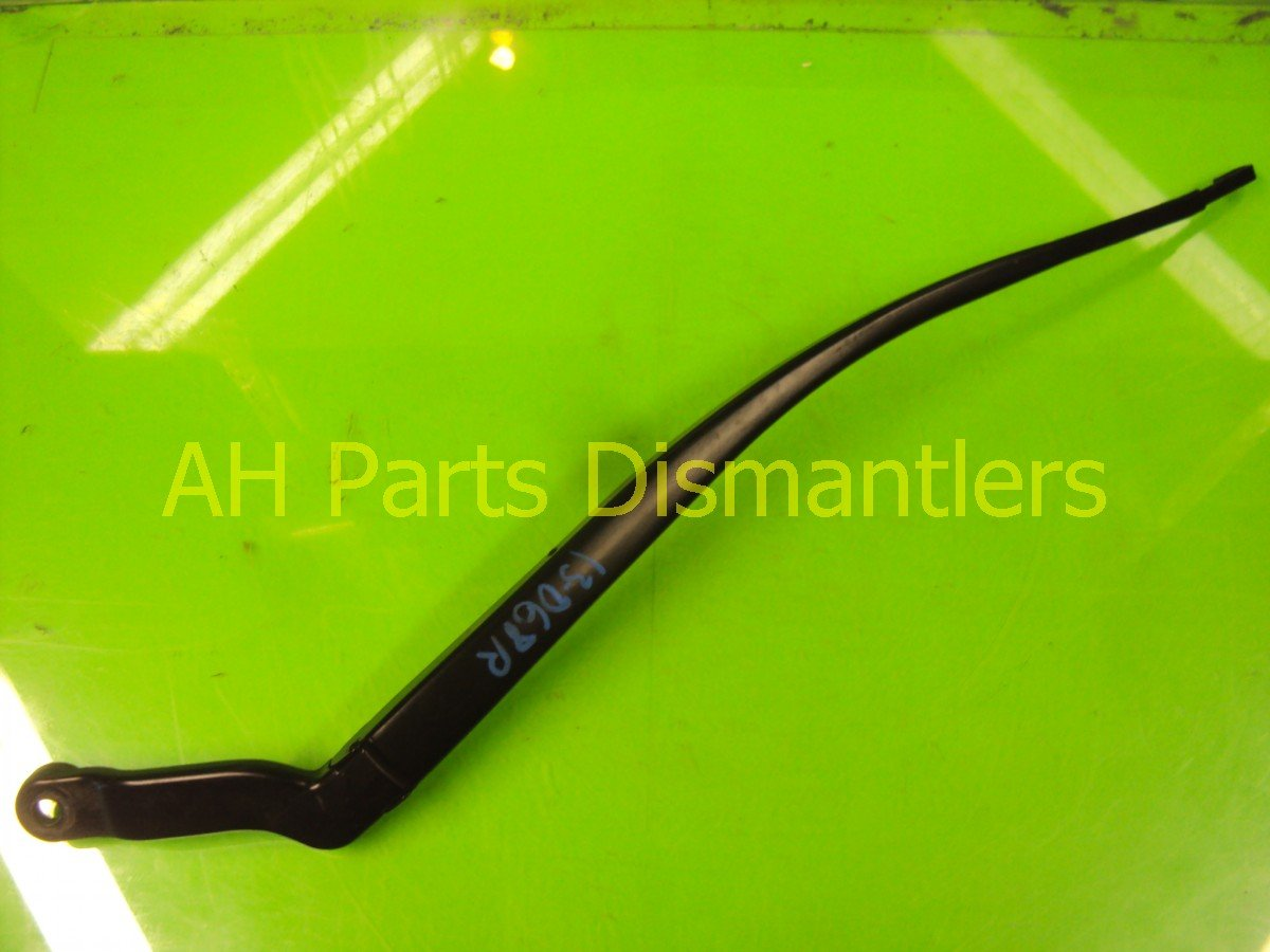 2010 Honda Accord Windshield Passenger WIPER ARM 76610 TE0 A01 76610TE0A01 Replacement