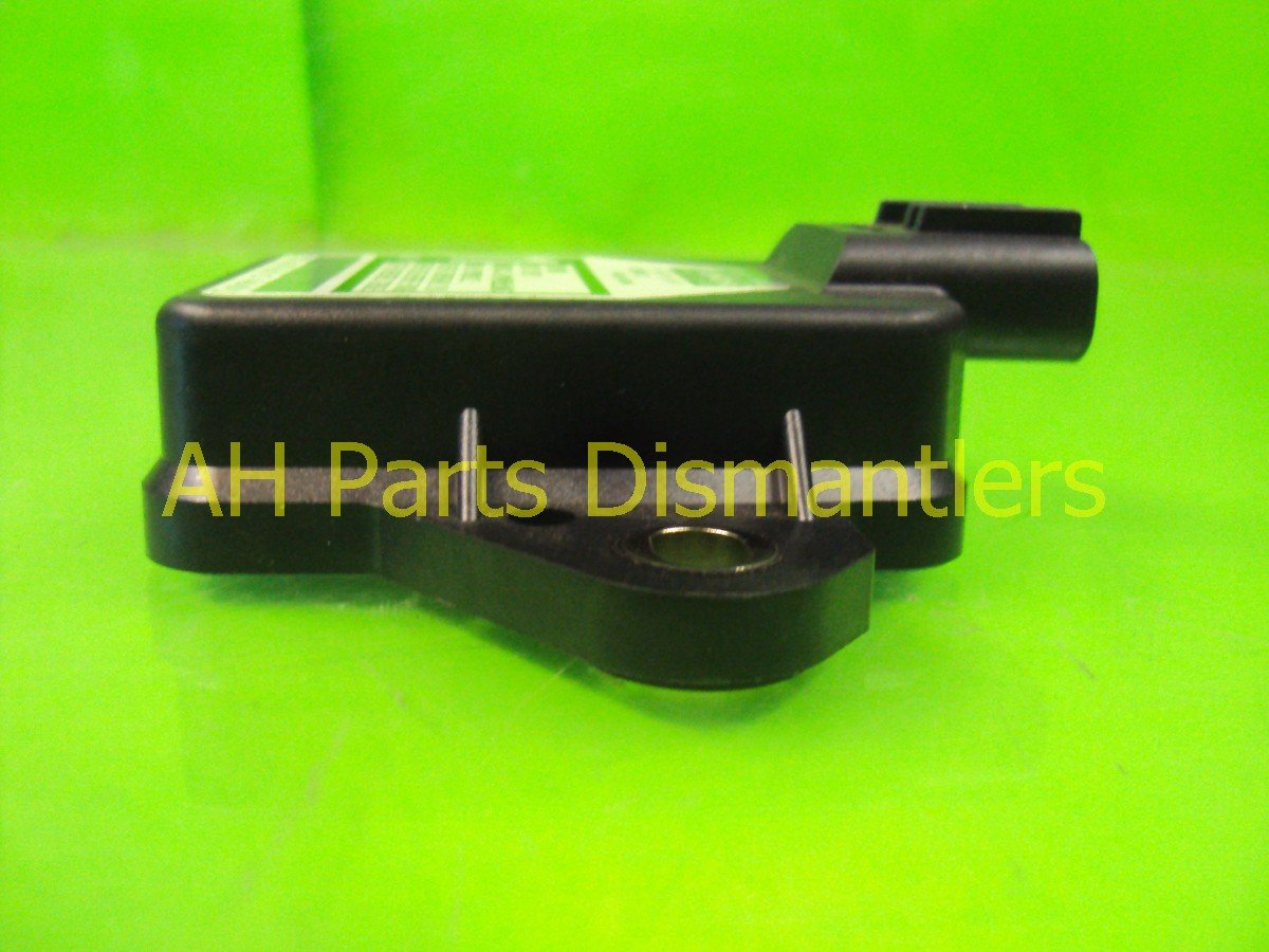 2010 Honda Accord YAW G SENSOR 39960 TA0 A01 39960TA0A01 Replacement