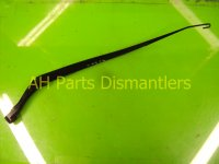 2006 Acura TL Windshield Passenger WIPER ARM Replacement
