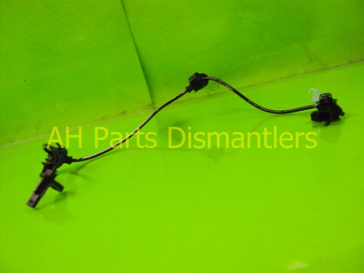 2013 Honda Civic Rear passenger ABS SENSOR 57470 TR3 A11 57470TR3A11 Replacement