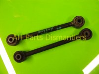 $28 Honda RR LOWER ARM A 52345-S0X-A01