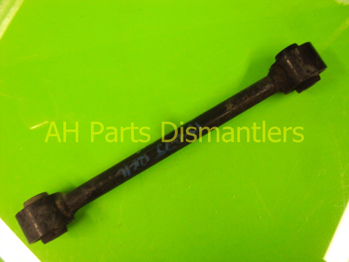 2001 Honda Odyssey Control Rear LOWER ARM A 52345 S0X A01 52345S0XA01 Replacement