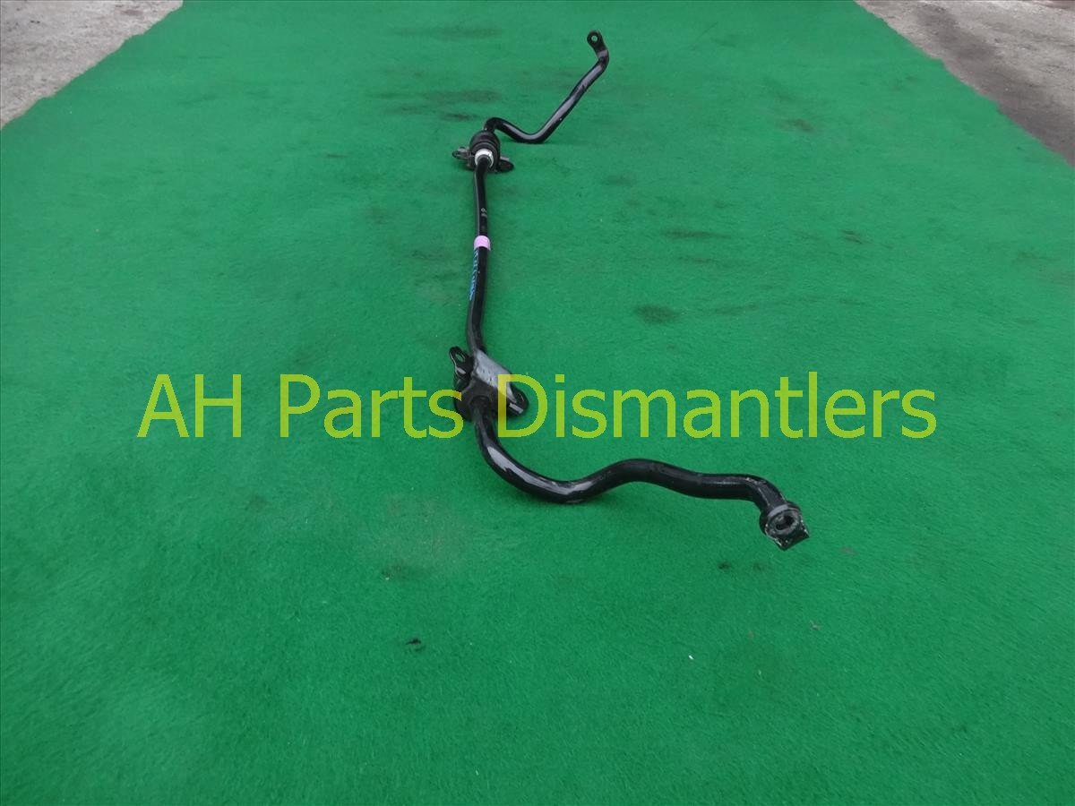 2013 Honda Civic Sway Fr Stabilizer Bar 51300 TX6 A01 Replacement