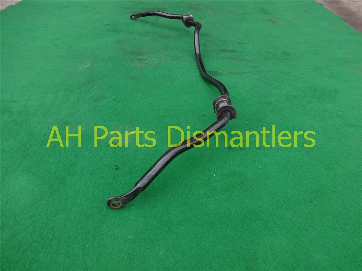 2012 Honda CR V Sway Front Stabilizer Bar 51300 T0A A01 Replacement