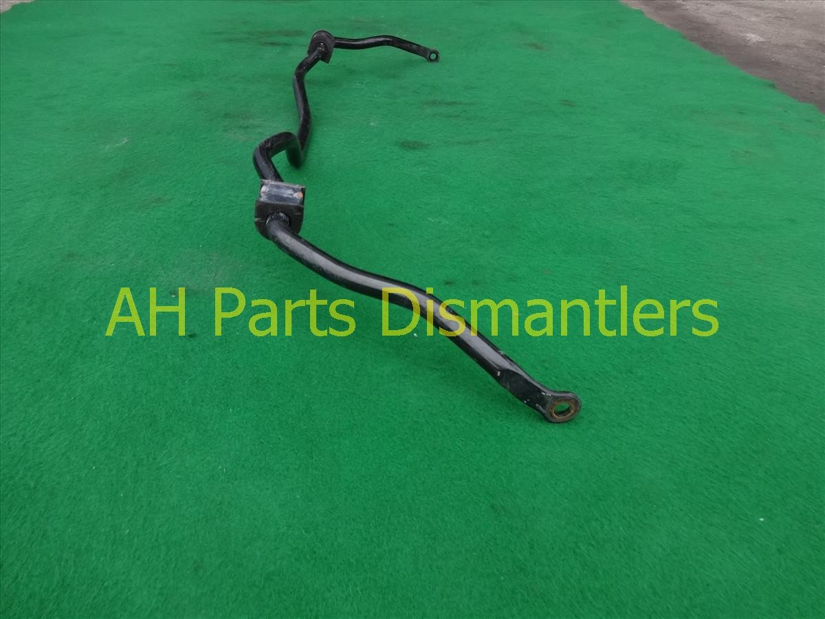 2012 Honda CR V Sway FRONT STABILIZER BAR 51300 T0A A01 51300T0AA01 Replacement