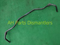 $20 Honda REAR STABILIZER BAR 52300-T0G-305