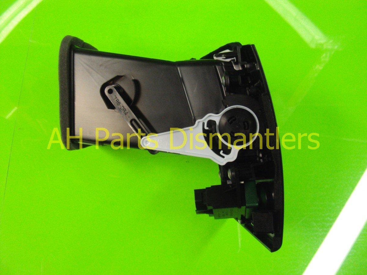 2013 Honda Civic Driver AC VENT 77621 TR6 C01 77621TR6C01 Replacement