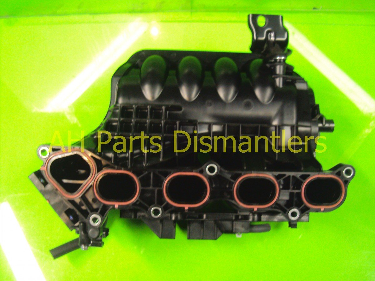 2013 Honda Civic INTAKE MANIFOLD Replacement
