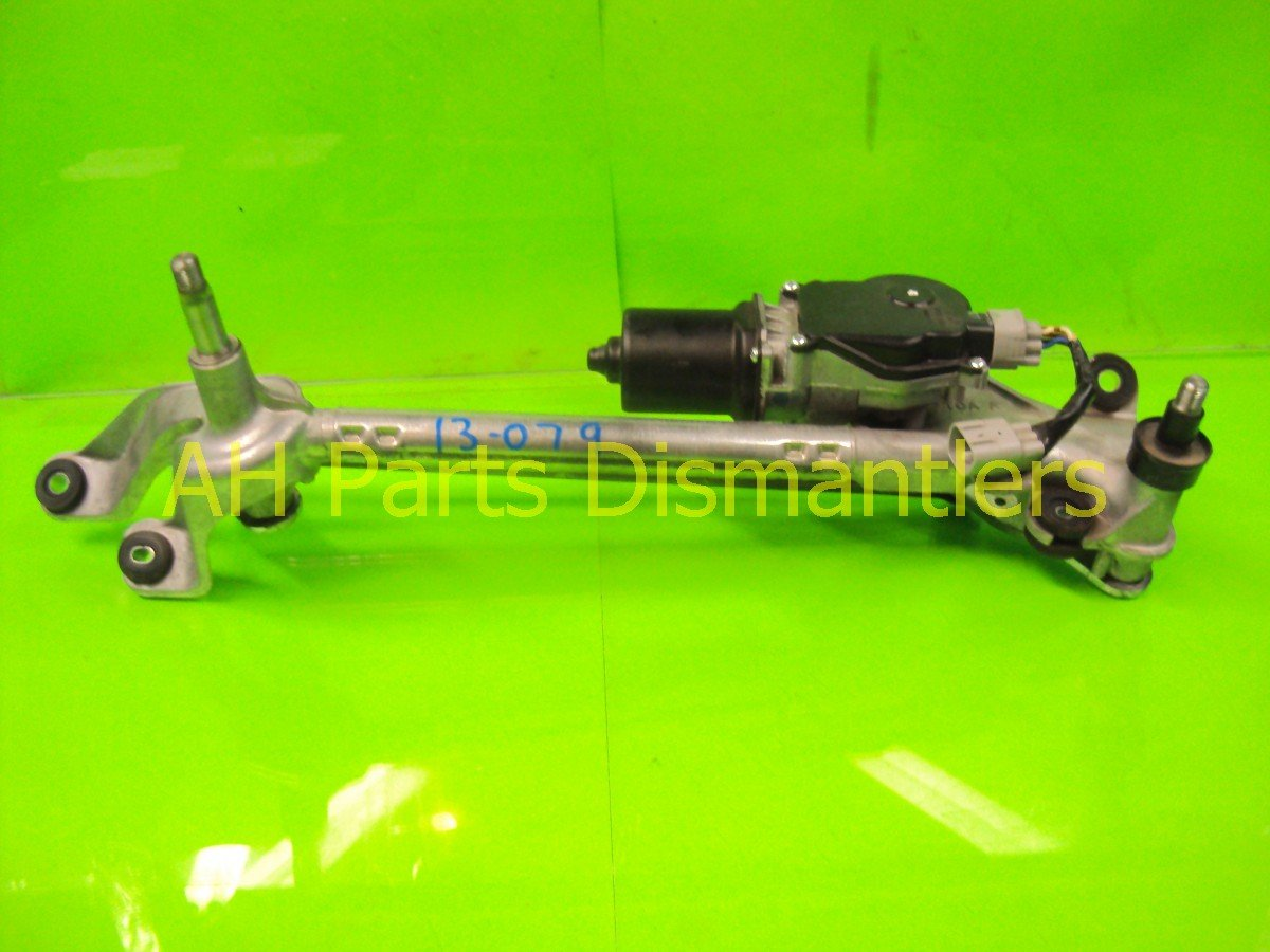 buy   honda cr  front arms windshield wiper motor   replacement