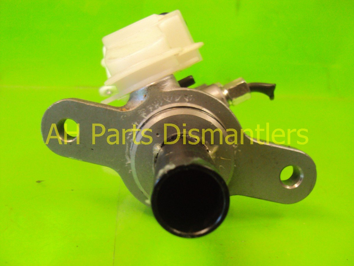 2013 Honda Civic MASTER BRAKE CYLINDER 46100 TX6 A02 46100TX6A02 Replacement