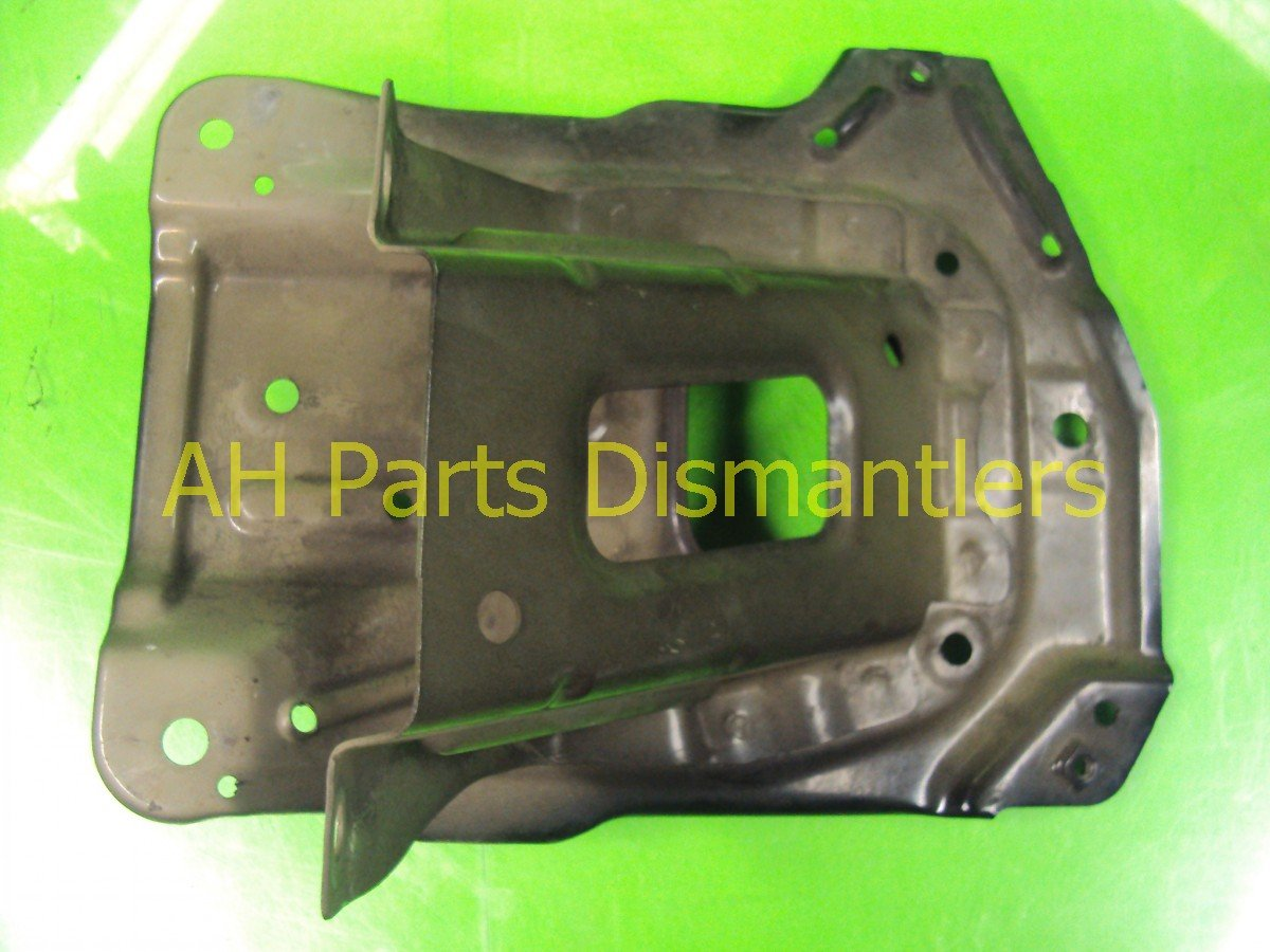 2006 Acura TL BATTERY TRAY Replacement
