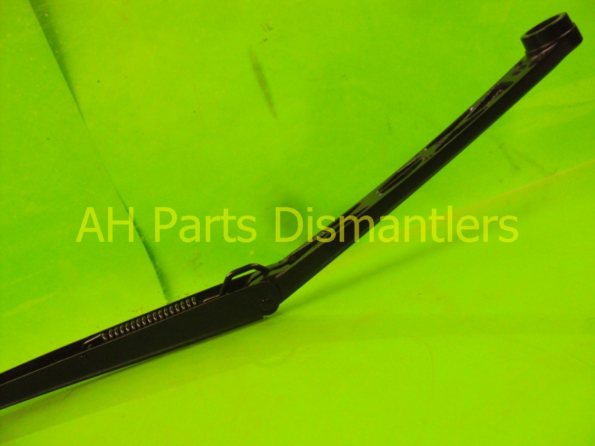 2012 Honda CR V Windshield Passenger Wiper Arm 76610 T0A A01 Replacement