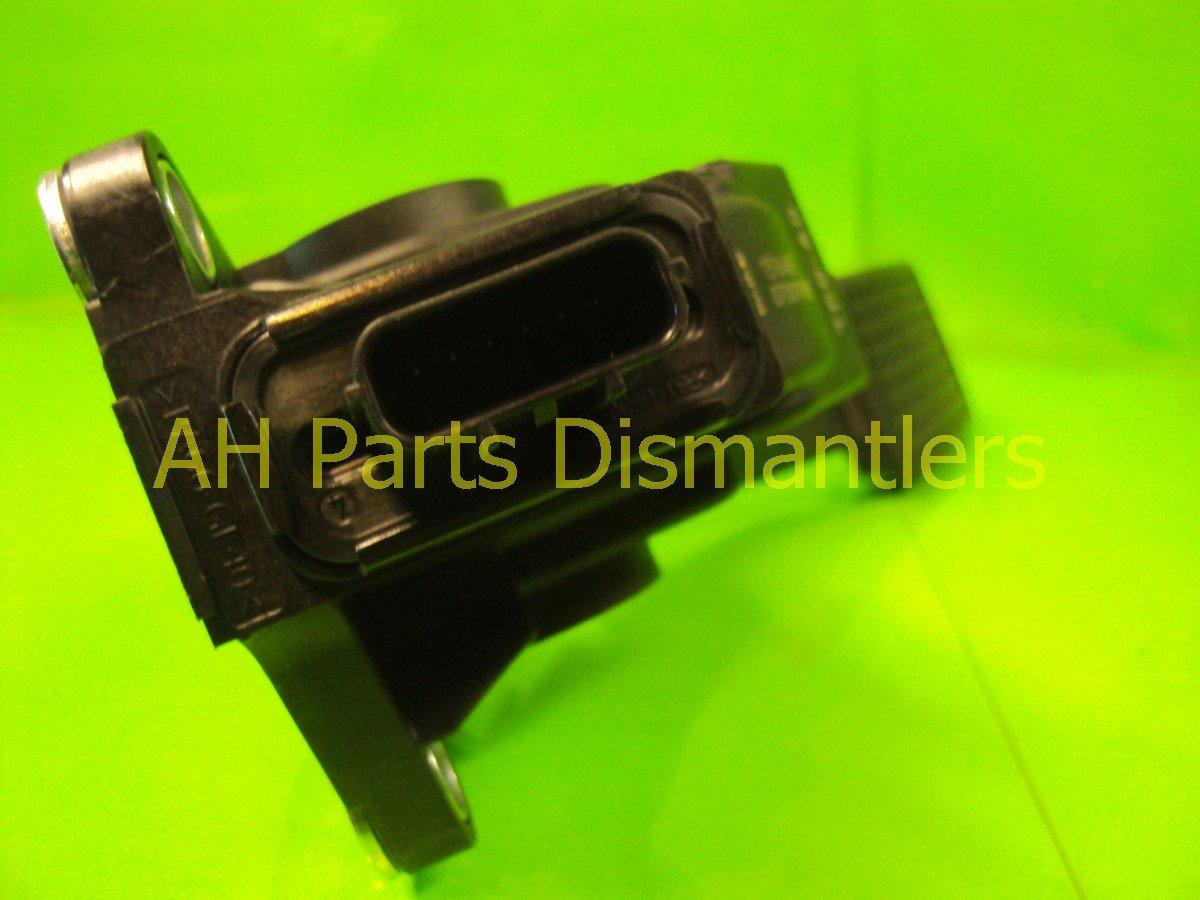2013 Honda Civic GAS PEDAL 17800 TR0 A01 17800TR0A01 Replacement