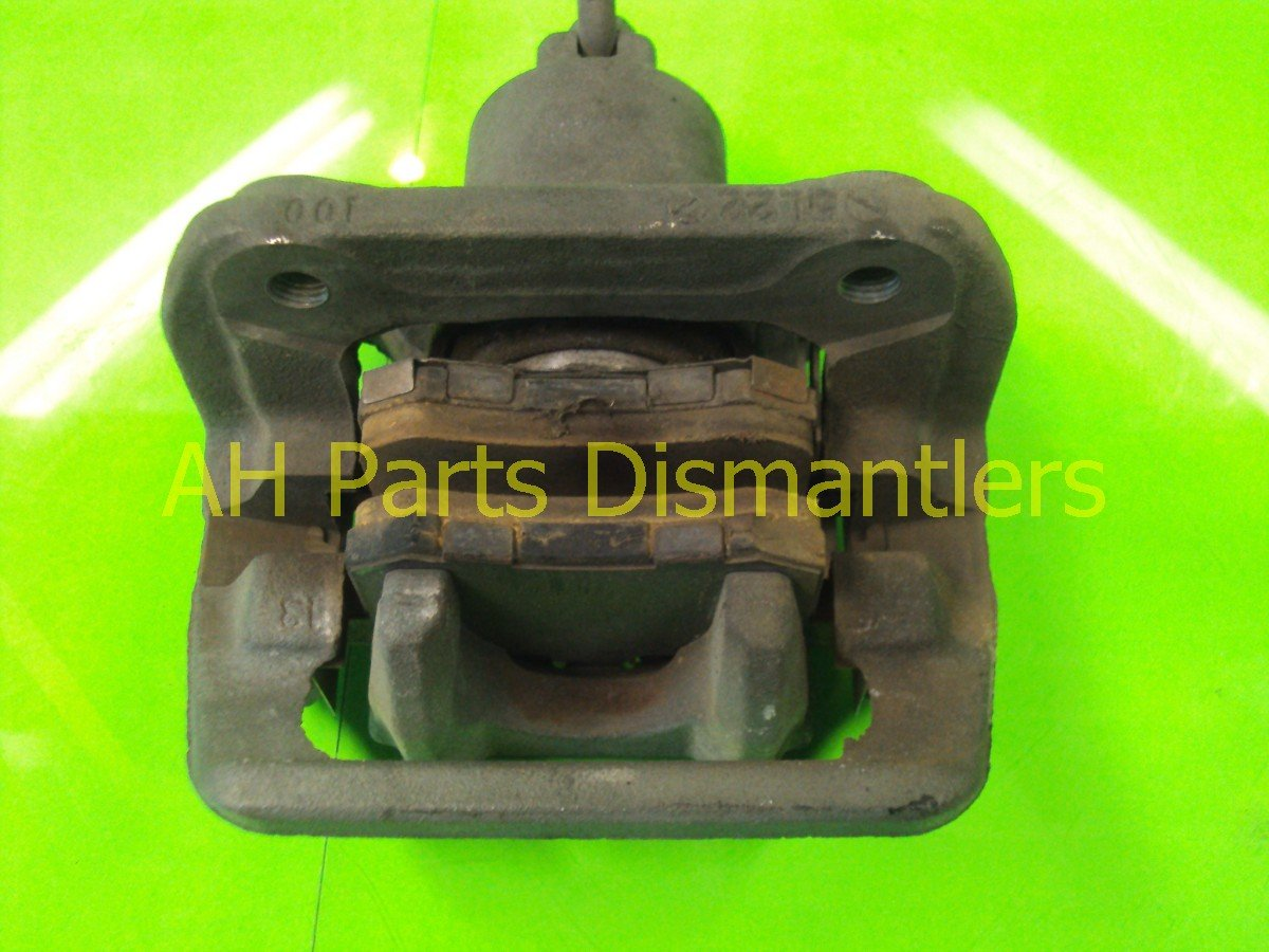 2006 Acura TL Rear passenger BRAKE CALIPER 43018 SEP A51 43018SEPA51 Replacement